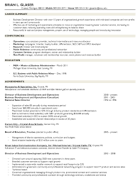 ... Ideas Collection Customer Service Engineer Sample Resume with  Additional Ups Field Service Engineer Cover Letter ...