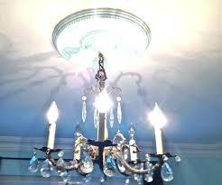 chrome ribbon chandelier orb chandelier chrome orb chandelier polished chrome crystal orb chandelier chrome orb chandelier chandelier s ukulele easy