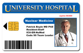 Increase Id-cards Corporate Your To Identity