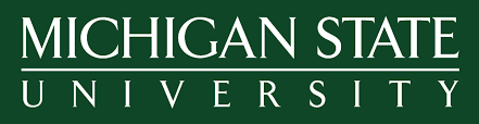michigan state university college of law ranks number one real  michigan state university college of law ranks number one real lawyers