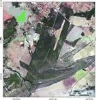 imagem de Nova Xavantina Mato Grosso n-18