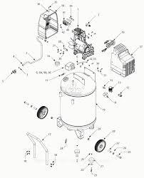 C bell hausfeld hu502000av parts diagram for air pressor wiring diagram 6 arb locker