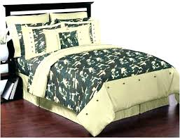 full size of art comforter bedding photo 3 of 8 style throughout bedspread prepare deco bedroom