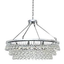 glass crystal drops for chandeliers light glass and crystal chrome chandelier celeste glass drop crystal chandelier