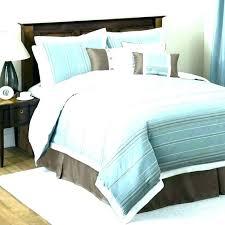gray and tan bedding sets blue comforter grey beige set navy color scheme