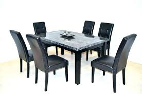 round dinner table for 6 round dining table sets round kitchen table sets for 6 tables