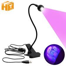best top <b>flexible usb</b> mini <b>led</b> light clip near me and get free shipping ...