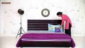 king size bedroom designs. Perfect Bedroom Bedroom Designs Of King Size Beds  Explore Valledor Bed Online  With Best For