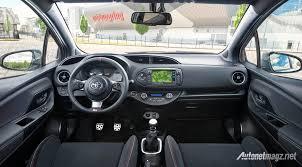 2018 toyota yaris grmn.  yaris international toyota yaris grmn 2018 interior toyota yaris grmn  supercharger kentjang 209 intended