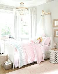 Pottery Barn Bedroom Ideas Interesting Design Ideas