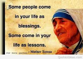 Mother Teresa's Quotes Impressive Best Mother Teresa Quotes Sayings With Pics Images