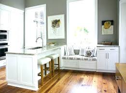 pottery barn kitchen island pottery barn kitchen images kitchen table with wine rack pottery barn kitchen