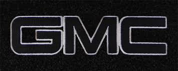 gmc logo black. 826002 gmc blacksilver app gmc logo black
