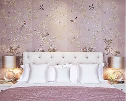 Pink Bedrooms 1000 Images About Pink Bedrooms For Grown Ups On Pinterest