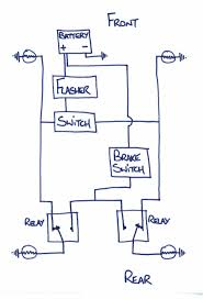 wiring diagram for hazard light switch for motorcycle wiring wiring diagram switch indicator the wiring diagram on wiring diagram for hazard light switch for