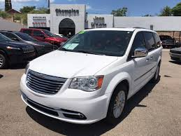 2018 chrysler town country limited platinum. 2015 chrysler town u0026 country limited platinum van 2018