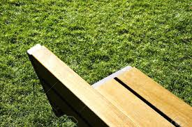 Small Picture Contemporary Garden Bench Plans Video And Photosmodern Aluminium