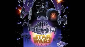 Get Inspired For Star Wars Empire Strikes Back Wallpaper 4k Wallpaper