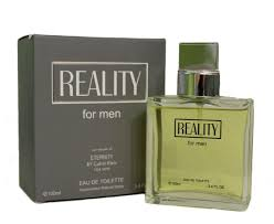 Imitation Designer Perfumes Free Shipping Reality Perfume For Men Our Version Of