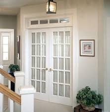 large size of french doors brilliant interior french doors frosted glass wood and glass interior