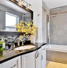 bathroom kitchen bathroom tiles amazing home design marvelous