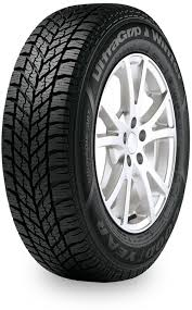 <b>Goodyear Ultra Grip</b> Winter Tire Reviews (13 Reviews)