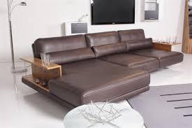 vero sofa design rolf benz. Ecksofa Rolf Benz Erstaunlich Sofa Onda Gfxdomain Forums Vero Design B