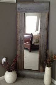 Diy Large Wall Mirror 133 Best Diy Mirrors Images On Pinterest Mirrors Diy Mirror And