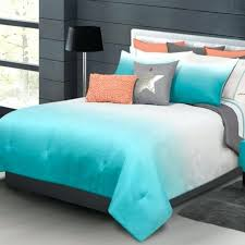 black white and gray comforter set quilts bedspreads turquoise black white bedding aqua teal turquoise bedding black white and gray comforter