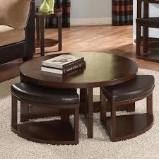 fullsize of enthralling coffee table storage ottoman coffee table square ottoman coffee tabletufted ottoman coffee table