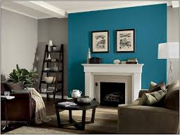 Painting Bedrooms Two Colors Interior Paintings With Two Colors Home Combo