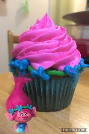 Kid Birthday Cake Idea With Baby Girl 1st Ideas Plus American