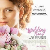 outside the box office. outside the box [office]: wedding plan office h