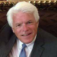 Brian Mulholland - Chairman and President - John S. Mulholland ...