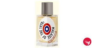 <b>Malaise</b> of the 1970's <b>Etat Libre d</b>'<b>Orange</b> perfume - a fragrance for ...