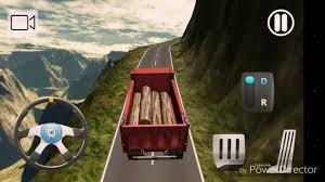 Me free fire khelne jari jaldi bhejo meri id ssaniya143 jaldi. New Android Game Truck Driver Cargo Gameplay Youtube