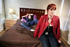 Jelena Jensen Lily Cade Prison Lesbians 03 78900