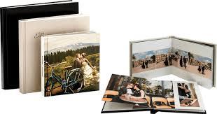 Photo Albulm Photo Album Design Software Photo Book Maker Tool