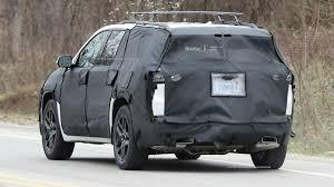 2018 gmc blazer. modren blazer full size of gmcwhen do 2018 cars come out chevy 2500 gm traverse  large thumbnail  throughout gmc blazer e
