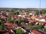 imagem de Pirajuba Minas Gerais n-12