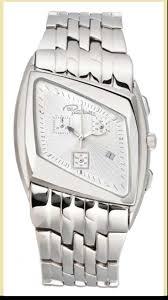 roberto cavalli men watches you should absolutely review our roberto cavalli mens watches