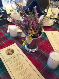 This burns night how to infographic is your guide to what to eat, drink, and how to celebrate along with fun facts to break out at your burns night party. Ideas For Celebrating Burns Night Scotland S Favorite Literary Holiday