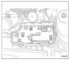 mercury milan wiring diagram wiring diagram and fuse box 2012 Ford Fusion Fuse Box wiringschematic info wp content uploads 2012 04 parts diagrams ford fusion 2006 rear brake ponent diagrams 07 pt cruiser fuse box diagram on mercury milan 2012 ford fusion fuse box location