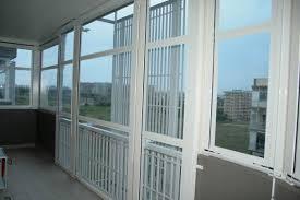 Veranda con tende: forum arredamento consiglio tende per veranda