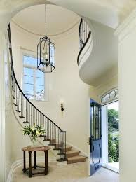 chandelier transitional chandeliers for foyer and terrific stairwell chandelier staircase with entry foyer lighting small chandeliers