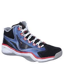 reebok mens running shoes. reebok mens q96 crossexamine running shoes i