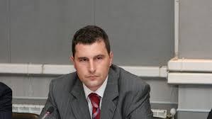 Președintele Barna Tanczos e nemulțumit de națională - Prosport