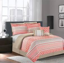 dark teal bedding navy blue bedding sets king comforter sets clearance pink bed in a bag