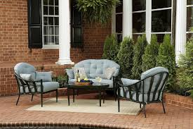 dining sets daring kmart outdoor patio furniture 16 awesome chairs