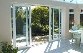 new double sliding patio doors and glass french intended for dual double sliding patio doors e84 sliding